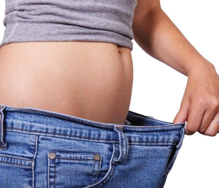All You Need To Know About Probiotics And Weight Loss