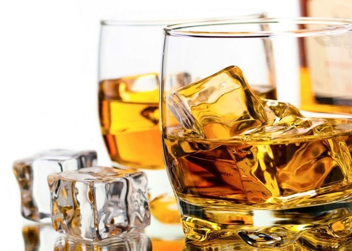 Reasons Why You Should Drink Whiskey