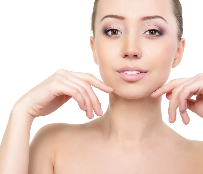 Answers to Frequently Asked Questions about Skin Needling