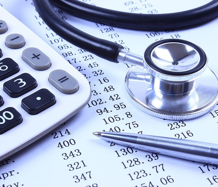 What are the potential benefits of medical health insurance?