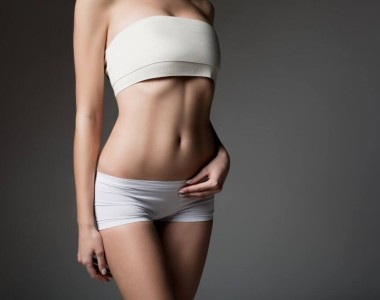 Why Get Coolsculpting Done?
