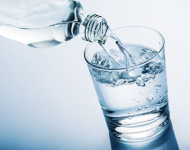 Benefits of Alkaline Water You Mightn't Even Know