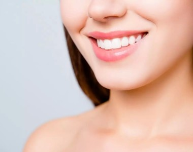 5 Brilliant Tips to Keep Your Teeth Healthy