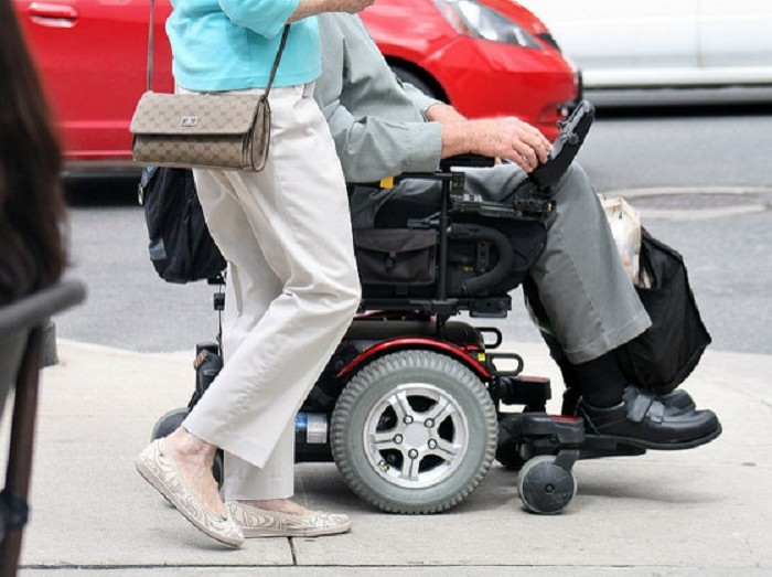 Tips for buying an Electric wheelchair
