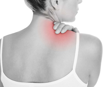 Understanding Different Types of Shoulder Pain