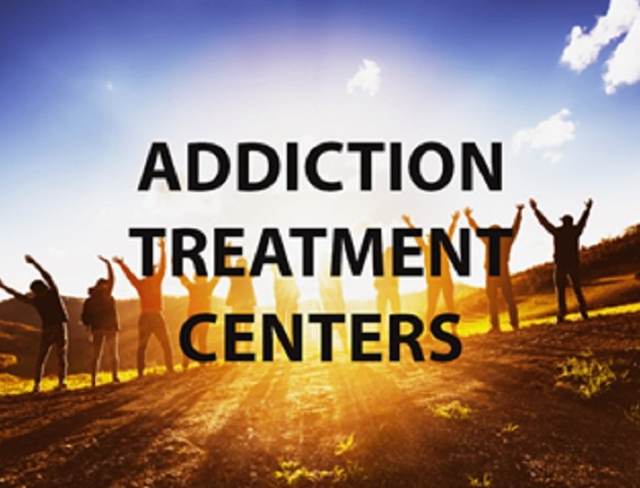 Get Admitted to Alcohol Treatment Center for Treating Alcohol Addiction