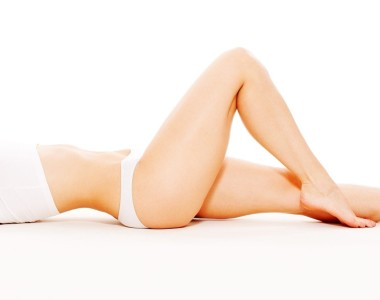 The Steps to Follow In Body Contouring