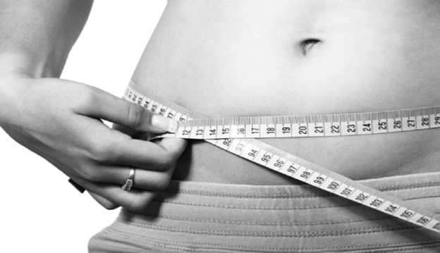 How is liposculpture better than liposuction procedure?
