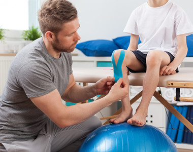 What is Physiotherapy and What Physiotherapists Do?