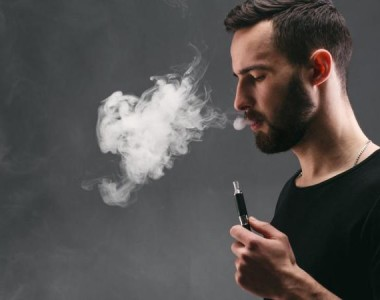 Quit smoking with the Help of E-Cigarettes
