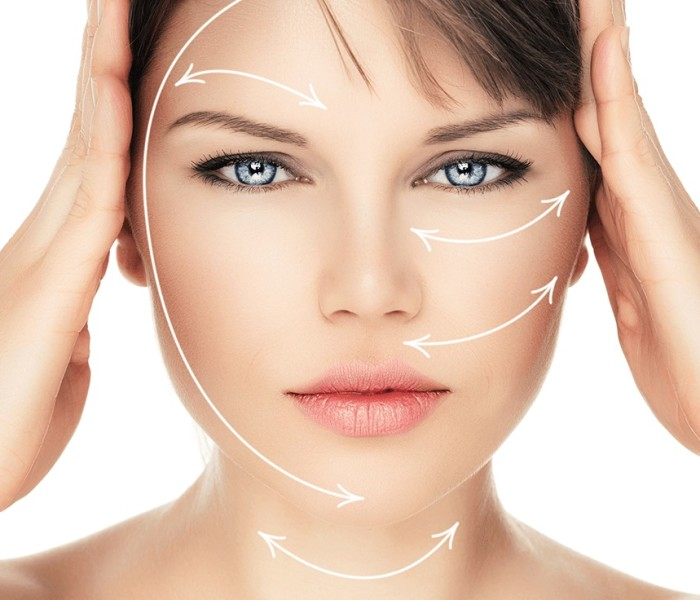 WHAT TO EXPECT DURING AND AFTER THE DERMAL FILLER TREATMENT?
