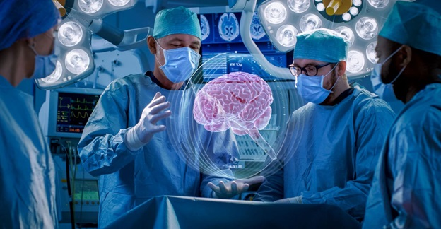 Introduction to Long Island Bloodless Brain Surgery and Medicine
