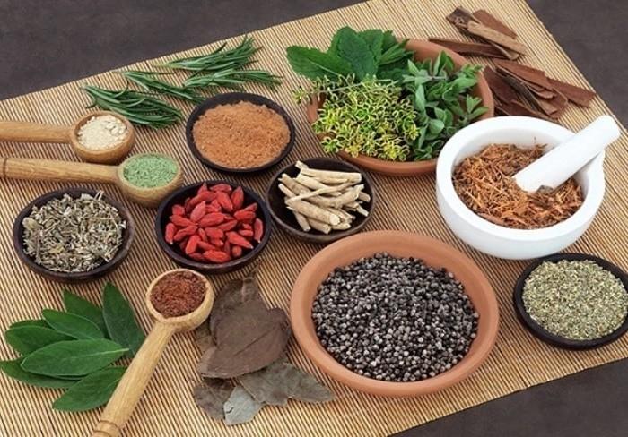 What Are The Benefits Of The Avipattikar Churna?