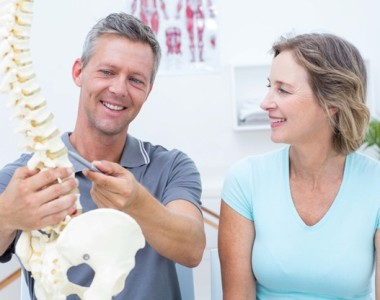 Why is Alpine Great for Chiropractic Healthcare?