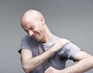 Arthroscopic shoulder surgeries- Types of complications
